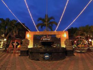 /id-id/patria-plaza-hotel/hotel/blitar-id.html?asq=jGXBHFvRg5Z51Emf%2fbXG4w%3d%3d