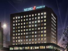 Jinjiang Inn  Shenyang Nanhu Park | Hotel in Shenyang