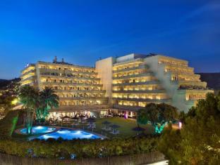 /melia-sitges-hotel/hotel/sitges-es.html?asq=jGXBHFvRg5Z51Emf%2fbXG4w%3d%3d