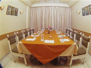 Hotel Midland Mumbai - Conference Room