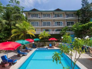 Patong Rai Rum Yen Resort
