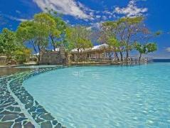 Philippines Hotels | Antulang Beach Resort
