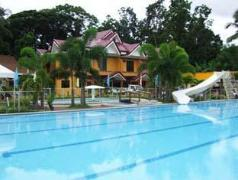 Bohol Coconut Palms Resort | Philippines Budget Hotels