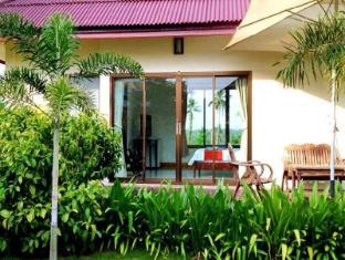 Sea Breeze @ Koh Mak Koh Mak (Trad) - Exterior