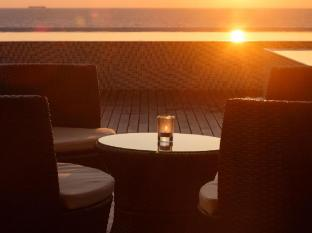 Renuka City Hotel Colombo - Romantic Beach Dinner