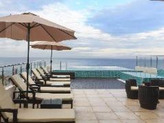 Renuka City Hotel Sri Lanka