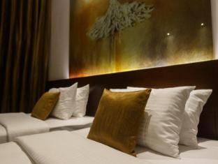 Renuka City Hotel Colombo - Deluxe City Wing