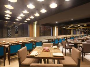 Renuka City Hotel Colombo - Palmyra Restaurant