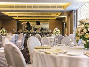 Renuka City Hotel Colombo - Banquet Room