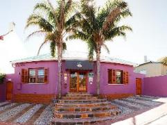 Sweet Olive Guesthouse - South Africa Discount Hotels