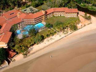 /the-palms-hotel-beruwala/hotel/beruwala-lk.html?asq=jGXBHFvRg5Z51Emf%2fbXG4w%3d%3d