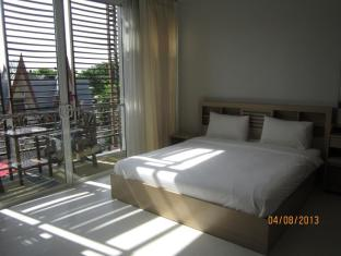 Kata Hi View Resort Phuket - Standard Room