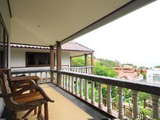 Kata Hi View Resort Phuket - Standard Bungalow