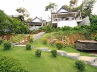 Kata Hi View Resort Phuket - Exterior