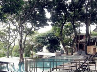 Kata Hi View Resort Phuket - Swimming Pool