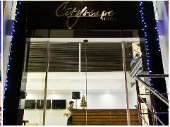 Philippines Hotels | Cityscape Hotel