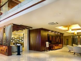 /lv-lv/grand-delta-hotel/hotel/medan-id.html?asq=X02IkjulKqVT9arvL0UwOTNjLRpGEFiuFzUrn9K4bROMZcEcW9GDlnnUSZ%2f9tcbj