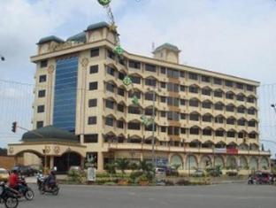 /hr-hr/madani-syariah-hotel/hotel/medan-id.html?asq=jGXBHFvRg5Z51Emf%2fbXG4w%3d%3d
