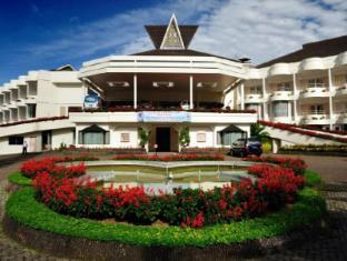 /grand-mutiara-hotel/hotel/berastagi-id.html?asq=jGXBHFvRg5Z51Emf%2fbXG4w%3d%3d
