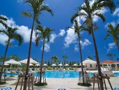 Southern Beach Hotel & Resort Okinawa Japan