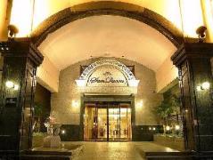 Hotel Sun Queen Japan