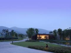 Kayumanis Nanjing Private Villa & Spa | Hotel in Nanjing