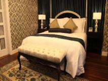 China Hotel | Le Sun Chine - A Relais & Chateaux