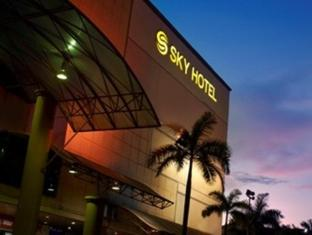 Sky Hotel @ Selayang