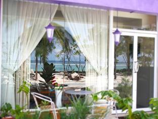 Sunshine Hotel Hulhumale Male City and Airport - Exterior
