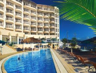 /grand-hotel-and-casino/hotel/port-vila-vu.html?asq=jGXBHFvRg5Z51Emf%2fbXG4w%3d%3d
