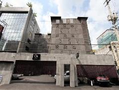 Hotel ON Dongdaemun   South Korea Budget Hotels