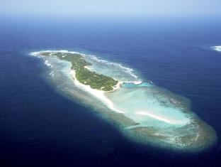 Helengeli Island Resort Maldives Islands - Overview