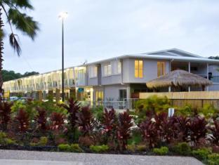 /the-coast-motel/hotel/yeppoon-au.html?asq=jGXBHFvRg5Z51Emf%2fbXG4w%3d%3d