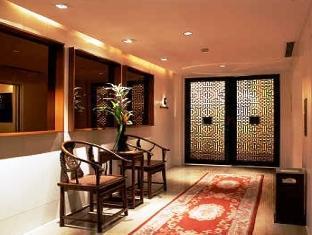 88 Xintiandi Boutique Hotel Shanghai Shanghai - Interior