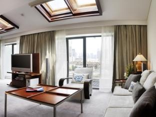 88 Xintiandi Boutique Hotel Shanghai Shanghai - Guest Room