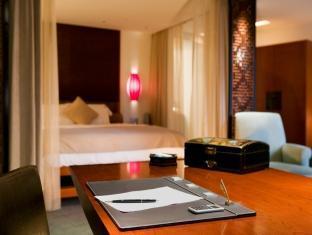 88 Xintiandi Boutique Hotel Shanghai Shanghai - Suite Room