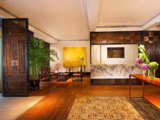 88 Xintiandi Boutique Hotel Shanghai Shanghai - Lobby