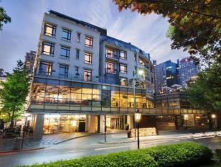 88 Xintiandi Boutique Hotel Shanghai Shanghai