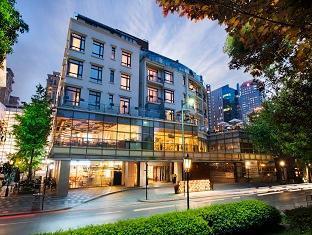 88 Xintiandi Boutique Hotel Shanghai Shanghai - Exterior