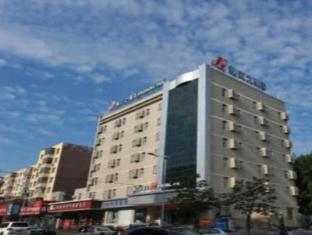 /jinjiang-inn-west-square-railway-station-jilin/hotel/jilin-city-cn.html?asq=jGXBHFvRg5Z51Emf%2fbXG4w%3d%3d