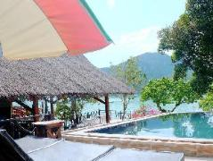 Phi Phi Cozy Seafront Resort | Thailand Cheap Hotels