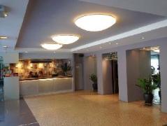 Malaysia Hotels   Mirama Hotel Kuala Lumpur