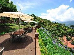 Ming Ging Farm | Taiwan Budget Hotels