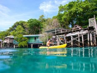 /da-dk/lusia-s-lagoon-chalets/hotel/salelologa-ws.html?asq=jGXBHFvRg5Z51Emf%2fbXG4w%3d%3d