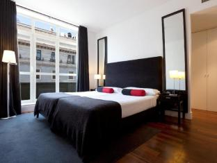 /es-es/hotel-quatro-puerta-del-sol/hotel/madrid-es.html?asq=vrkGgIUsL%2bbahMd1T3QaFc8vtOD6pz9C2Mlrix6aGww%3d