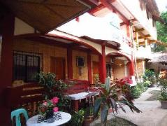 Philippines Hotels | Escurel Inn