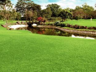 Montevista Villas Angeles / Clark - Mimosa Golf Course