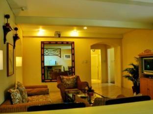 Montevista Villas Angeles / Clark - Standard Villa