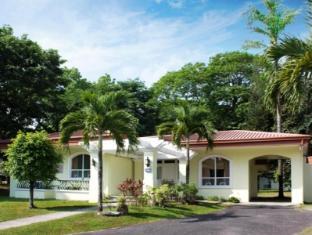 Montevista Villas
