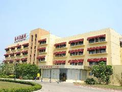 Ocean Spring Resort Inn | Hotel in Zhuhai